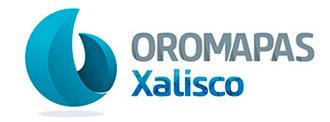 logo_oromapas