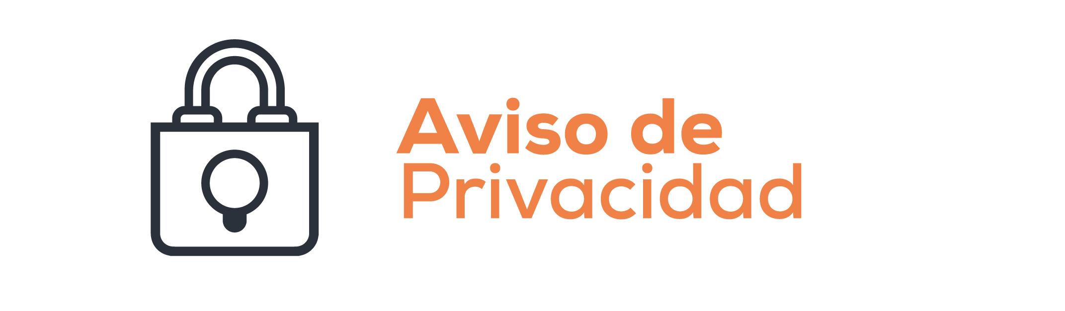 aviso_de_privacidad